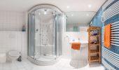ferienwohnung-loreley-37-badezimmer