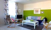 loreley-app-34-wohnzimmer-hund