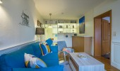 Rappelsnut Wohnzimmer