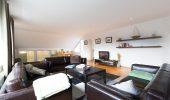 ferienwohnung-loreley-37-wohnzimmer