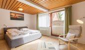 ferienwohnung-rappelsnut-doppelbettschlafzimmer