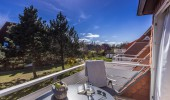 duenenzauber-balkon-appartements-st-peter-ording
