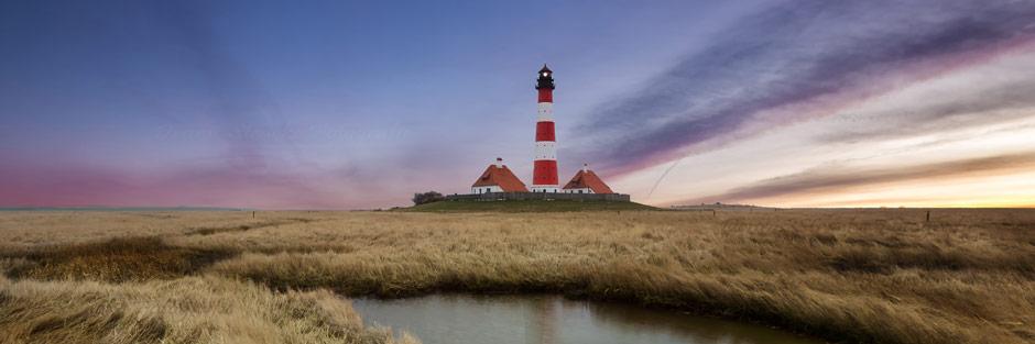 leuchtturm_westerhever_strandkorb_st_peter_ordinig_urlaub_mit_hund_nordsee_appartements