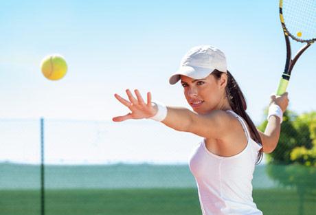 wellness-und-sport-urlaub-an-der-nordsee