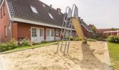 Ferienwohnung Magisterhof App.1 St. Peter Dorf Hund Aussenansicht