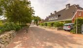 Ferienwohnung Magisterhof App.1 St. Peter Dorf Hund Parkplatz