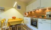 appartement-nordsee-königsfriesen-app1
