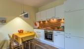 nordsee-appartement-koenigsfriesen-app.1