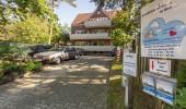 appartement-nordsee-app1-königsfriesen-app1