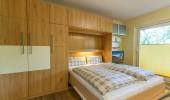 nordsee-appartement-königsfriesen-app1