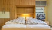 nordsee-appartement-königsfriesen
