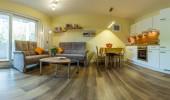 appartement-app1-nordsee-königsfriesen