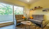 nordsee-appartement-1-königsfriesen