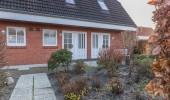 Ferienwohnung Magisterhof App.12 St. Peter Dorf Aussenansicht