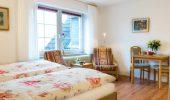 siercks-ferienwohnung-wiebke-schrankbett