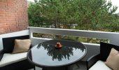 ferienwohnung-bake-20-balkon